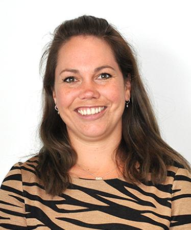 Kelly Kuijpers